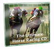 The Horse Racing CD